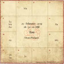 Birth Chart Vedic Astrology Birth Chart Rasi Chart