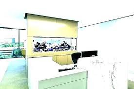 office fish. Office Fish Aquarium Desk Tank .