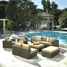 mission hills outdoor furniture interior mission hill patio furniture amazing sol daybed hills inside 7 from