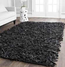home design improved shabby chic area rugs woodwaves from shabby chic area rugs