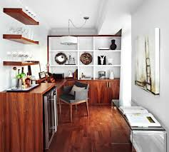 trendy office ideas home offices. Perfect Home Condo Furniture Trendy Lighting Fixtures Office Cabinet Design Kitchen  Ideas Home Large L Shaped Desk Korean Modern 27  In Offices