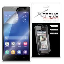 Huawei Honor 3C Play G616 (Ultra Clear ...