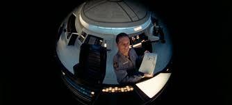 Resultado de imagen para Hal 9000