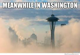 Best Memes Reactions And Tweets To Colorado And Washington ... via Relatably.com