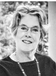 E. Fay Macdonald | Obituaries | The Chronicle Herald