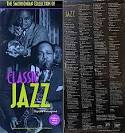 The Smithsonian Collection of Classic Jazz, Vol. 1-5