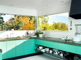 Turquoise Kitchen Turquoise And Red Kitchen Decor Turquoise Kitchen Daccor For The