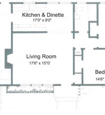Small Picture Tips To Plan Simple House Design With Floor Plan Under 1500 Square