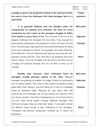 ap bio sample essay questions ap bio sample essay questions picture 2