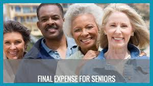 You have two main choices for whole life burial or final expense insurance: Final Expense For Seniors Final Expense For Mom Dad Burial Insurance For Parents