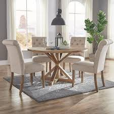 dining chairs contemporary upholstered wingback dining chairs lovely tufted wingback dining chair beautiful 113 best