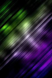Green Wallpapers Green And Purple Wallpaper Wide Hd 03 May 2018