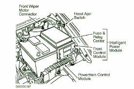 wiring diagram for 2001 dodge dakota radio wirdig ford f 350 radio wiring diagram further transmission control module
