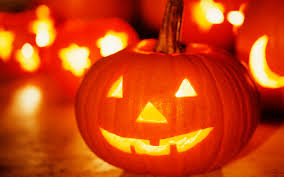 halloween pictures to download halloween wallpapers hd jack o lantern wide download free