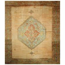 10 x 10 area rug blue ft x ft area rug 10 by 10 area rugs