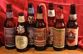 Image result for christmas images with beer