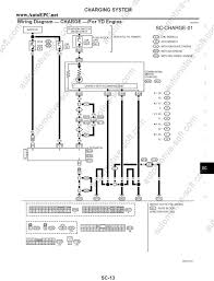 2001 nissan frontier fuse box diagram 2001 image 2001 nissan frontier wiring diagram 2001 image on 2001 nissan frontier fuse box diagram