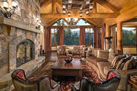 traditional living room furniture. Simple Furniture Rustic Traditional Living Room Style  With Furniture Throughout Traditional Living Room Furniture O