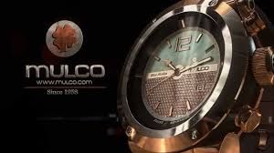 best mulco watches photos 2016 blue maize mulco watches