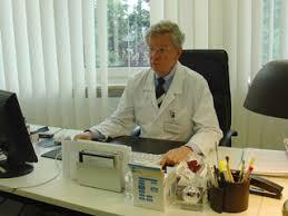 Prof. Dr. Ulrich Leuschner - prof-dr-leuschner