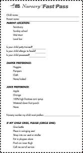 baby room checklist. Perfect Baby Nursery Fast Passchecklist Larknewscom And Baby Room Checklist H
