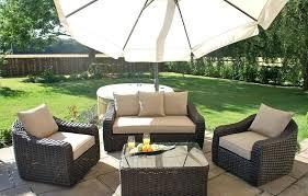 ikea uk garden furniture. Modren Furniture Astonishing Ikea Uk Garden Furniture In Nzbmatrixinfo