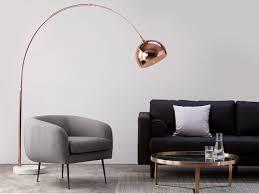 designer lighting. Lighting Designer E