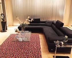 luxury rug 100 wool handmade jelly bean multi coloured modern carpet brand new cost 399