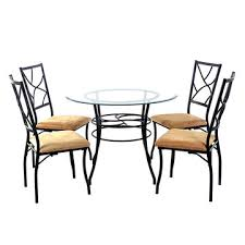 global sources kitchen table furniture