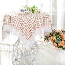 round cloth tablecloths free past cloth tablecloths tablecloth round coffee table cloth table cloth