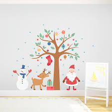 Cheap Christmas Tree Decal Find Christmas Tree Decal Deals On Christmas Tree Decals