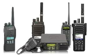 motorola two way radios. two-way radios motorola two way h