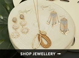Shop <b>New Arrivals</b> in Stylish Women's Fashion | crossroads