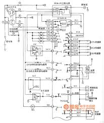 similiar basic 4 cylinder engine diagram keywords also diesel engine wiring diagram on basic 4 cylinder engine diagram