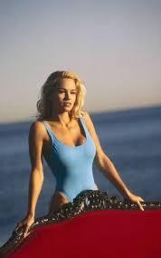 1339 best Pamela Anderson images on Pinterest