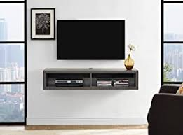 tv wall unit - Amazon.com