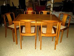dining room chair 12 large round dining room table seats 10 dinner dining room table for