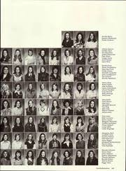 Oklahoma State University - Redskin Yearbook (Stillwater, OK), Class of  1974, Page 355 of 530