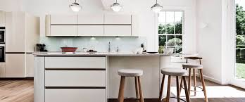 Kitchen Living Classic Kitchens With A Modern Twist From Tomas Kitchen Living