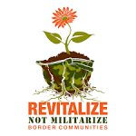 Images & Illustrations of revitalize