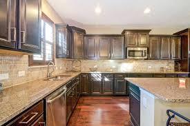 design kitchen jacksonville fl design kitchen granite countertops jacksonville fl 3 design kitchen granite countertops