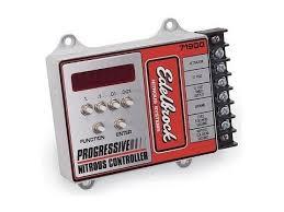 edelbrock 71900 progressive controller edelbrock 71900 progressive controller