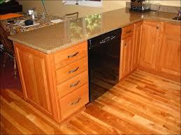 Kitchen:Archaicawful Quarter Sawn Oak Kitchen Cabinets Image Ideas Linen  Cabinet Kraftmaid Kitchen Cabinets Cabinet