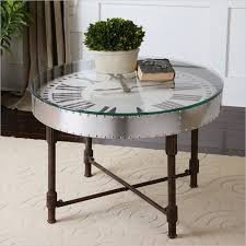 26 types of coffee tables ultimate
