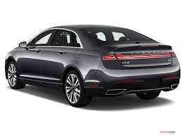 2018 lincoln lineup. interesting lincoln 2018 lincoln mkz exterior photos and lincoln lineup r