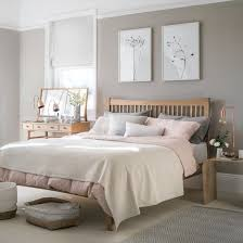 Taupe Bedroom Ideas Awesome Decorating Ideas