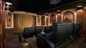 basement home theater bar. Movie Theater House Man Caves Finished Basements Home Theaters Bars Gyms . Basement Bar
