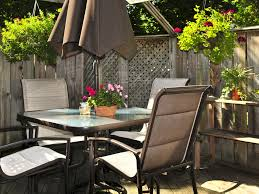 Small Picture How to Clean Outdoor Furniture 2015 Decor Trends