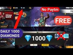 After the activation step has been successfully completed you can use the generator how many times you want for your account without. How To Get Free 1000 Diamonds Daily In Free Fire Get Unlimited Diamonds In Free Fire Fore Fre Free Diamonds In Free Fire Diamond Free Free Fire Free Diamond