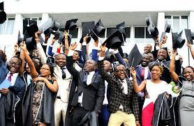 Image result for nigeria universities pics